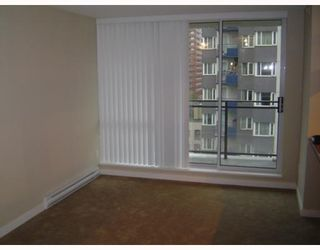 """Photo 4: 1202 1082 SEYMOUR Street in Vancouver: Downtown VW Condo for sale in """"FREESIA"""" (Vancouver West)  : MLS®# V797473"""