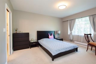 Photo 6: 6688 EAST BOULEVARD in : Kerrisdale House for sale (Vancouver West)  : MLS®# R2086716