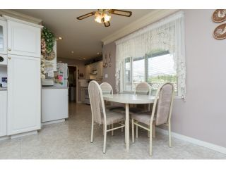 Photo 9: 6509 188TH STREET in Surrey: Cloverdale BC House for sale (Cloverdale)  : MLS®# R2053566