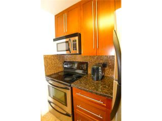 Photo 5: 303 790 KINGSMERE Crescent SW in CALGARY: Kingsland Condo for sale (Calgary)  : MLS®# C3627331