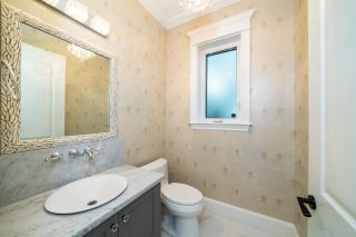 Photo 15: 4214 W 14TH AVENUE in Vancouver: Point Grey House for sale (Vancouver West)  : MLS®# R2506152