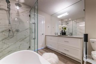 Photo 16: 3324 BARR Road NW in Calgary: Brentwood Detached for sale : MLS®# A1026193