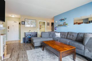 Photo 5: P12 223 MOUNTAIN HIGHWAY in North Vancouver: Lynnmour Condo for sale : MLS®# R2559121