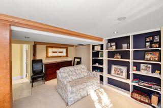 Photo 15: 913 Darwin Ave in : SW Gateway House for sale (Saanich West)  : MLS®# 886230