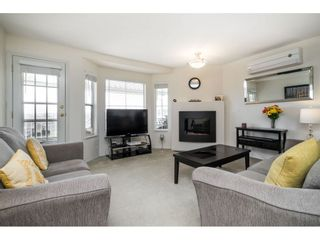 """Photo 15: 27 1973 WINFIELD Drive in Abbotsford: Abbotsford East Townhouse for sale in """"BELMONT RIDGE"""" : MLS®# R2560361"""