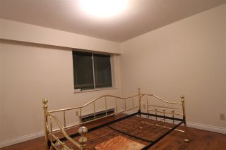 """Photo 9: 201 32040 TIMS Avenue in Abbotsford: Abbotsford West Condo for sale in """"Maplewood Manor"""" : MLS®# R2364559"""