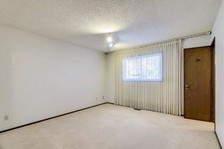 Photo 18: 6135 TOUCHWOOD Drive NW in Calgary: Thorncliffe Detached for sale : MLS®# C4291668