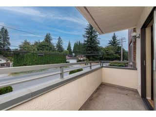 """Photo 17: 202 2684 MCCALLUM Road in Abbotsford: Central Abbotsford Condo for sale in """"Ridgeview Place"""" : MLS®# R2617099"""