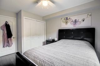 Photo 13: 1107 2395 Eversyde Avenue SW in Calgary: Evergreen Apartment for sale : MLS®# A1146206