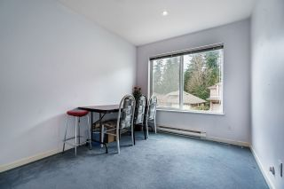 Photo 25: 1423 PURCELL Drive in Coquitlam: Westwood Plateau House for sale : MLS®# R2545216