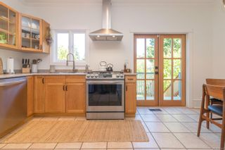 Photo 25: 68 Obed Ave in : SW Gorge House for sale (Saanich West)  : MLS®# 882871