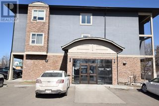 Photo 3: 24, 330 2 Street W in Brooks: Condo for sale : MLS®# A1074692