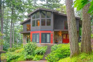 Photo 36: 3322 Fulton Rd in Colwood: Co Triangle House for sale : MLS®# 842394