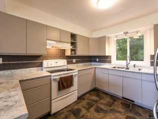 Photo 4: 4267 Marsden Rd in COURTENAY: CV Courtenay West House for sale (Comox Valley)  : MLS®# 838779