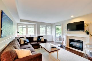 Photo 9: 209 6735 STATION HILL COURT in Burnaby: South Slope Condo for sale (Burnaby South)  : MLS®# R2094454