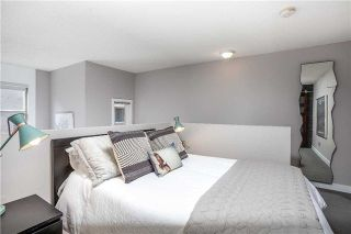 Photo 14: 21 Earl St Unit #315 in Toronto: North St. James Town Condo for sale (Toronto C08)  : MLS®# C4092440