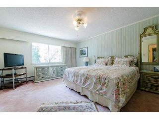 Photo 17: 3055 140 Street in Surrey: Elgin Chantrell House for sale (South Surrey White Rock)  : MLS®# F1449744