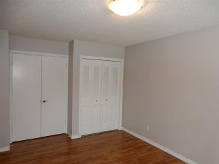 Photo 5: 9918 173 AV NW: Edmonton House for sale : MLS®# E4056038