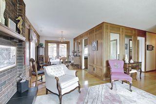 Photo 7: 2415 Vista Crescent NE in Calgary: Vista Heights Detached for sale : MLS®# A1144899