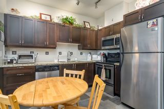"""Photo 9: 102 2511 KING GEORGE Boulevard in Surrey: King George Corridor Condo for sale in """"PACIFICA"""" (South Surrey White Rock)  : MLS®# R2368451"""