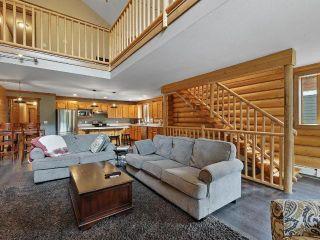 Photo 5: 1375 BURFIELD DRIVE in Kamloops: Sun Peaks Half Duplex for sale : MLS®# 162424