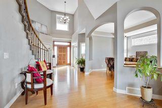 Photo 5: 248 Gleneagles Estates Lane: Cochrane Detached for sale : MLS®# A1120935