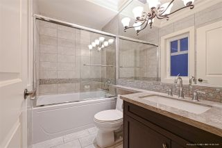 Photo 20: 2979 W 31ST Avenue in Vancouver: MacKenzie Heights House for sale (Vancouver West)  : MLS®# R2536564