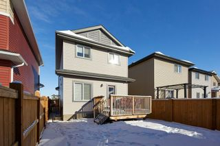 Photo 34: 9823 106 Avenue: Morinville House for sale : MLS®# E4229296