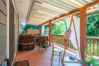 Photo 3: 2684 Meadowbrook Crt in : CV Courtenay North House for sale (Comox Valley)  : MLS®# 881645