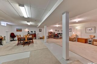 Photo 26: 3842 Balfour Place in Saskatoon: West College Park Residential for sale : MLS®# SK849053