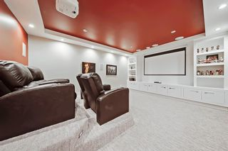Photo 42: 1936 27 Street SW in Calgary: Killarney/Glengarry Detached for sale : MLS®# A1106736