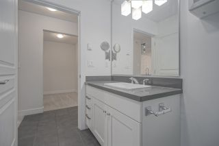 "Photo 13: 403 738 E 29TH Avenue in Vancouver: Fraser VE Condo for sale in ""Century"" (Vancouver East)  : MLS®# R2426348"
