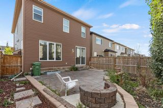 Photo 33: 3101 Windsong Boulevard SW: Airdrie Detached for sale : MLS®# A1139084
