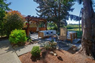 Photo 33: 845 Clayton Rd in : NS Deep Cove House for sale (North Saanich)  : MLS®# 877341