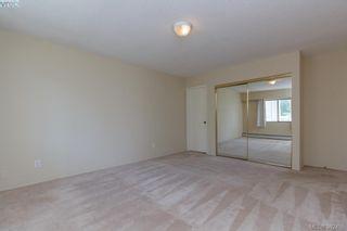 Photo 7: 204 1050 Park Blvd in VICTORIA: Vi Fairfield West Condo for sale (Victoria)  : MLS®# 768439