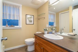 Photo 14: 3642 W 22ND Avenue in Vancouver: Dunbar House for sale (Vancouver West)  : MLS®# R2616975