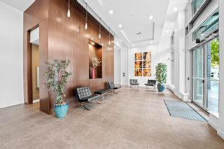 Photo 21: 603 2980 ATLANTIC Avenue in Coquitlam: North Coquitlam Condo for sale : MLS®# R2616287