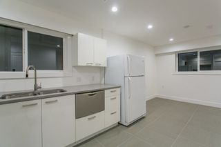 Photo 1: 683 26TH AVENUE in Vancouver West: Cambie Home for sale ()  : MLS®# R2114692