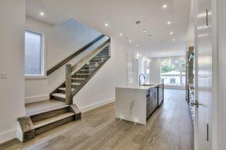 Photo 7: 9110 117 Street in Edmonton: Zone 15 House for sale : MLS®# E4257816