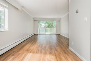 """Photo 8: 104 32070 PEARDONVILLE Road in Abbotsford: Abbotsford West Condo for sale in """"Silverwood Manor"""" : MLS®# R2525268"""