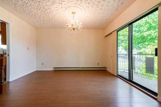 Photo 7: 3442 E 4TH Avenue in Vancouver: Renfrew VE House for sale (Vancouver East)  : MLS®# R2581450