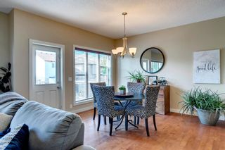 Photo 18: 80 Everglen Close SW in Calgary: Evergreen Detached for sale : MLS®# A1124836