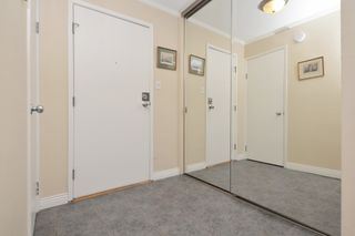 "Photo 3: 401 2165 W 40TH Avenue in Vancouver: Kerrisdale Condo for sale in ""THE VERONICA"" (Vancouver West)  : MLS®# R2117072"