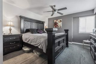 Photo 10: 10734 DONCASTER Crescent in Delta: Nordel House for sale (N. Delta)  : MLS®# R2582231