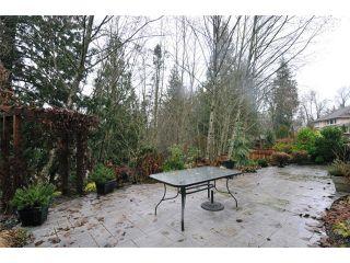"Photo 10: 10508 BAKER Place in Maple Ridge: Albion House for sale in ""MAPLECREST"" : MLS®# V988943"