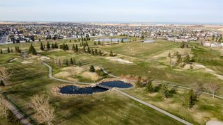 Photo 17: 608 West Chestermere Drive: Chestermere Residential Land for sale : MLS®# A1106282