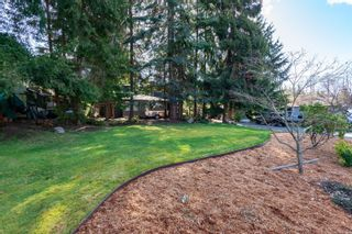 Photo 35: 211 Finch Rd in : CR Campbell River South House for sale (Campbell River)  : MLS®# 871247
