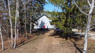 Photo 22: 633 Lakeside Point: Rural Parkland County House for sale : MLS®# E4239310