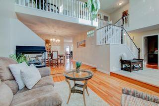 Photo 10: 9527 101 Street in Edmonton: Zone 12 House for sale : MLS®# E4264743