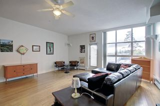 Photo 16: 203 59 Glamis Drive SW in Calgary: Glamorgan Apartment for sale : MLS®# A1149436